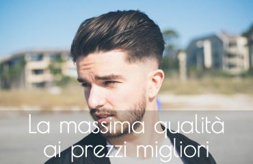 la massima qualita al miglior prezzo trapianto capelli intervento chirurgico invasivo calvizie alopecia